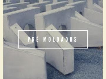 concreto-premoldado