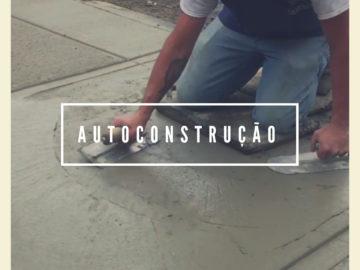 autoconstrucao