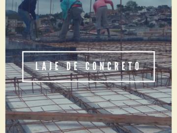 laje-concreto